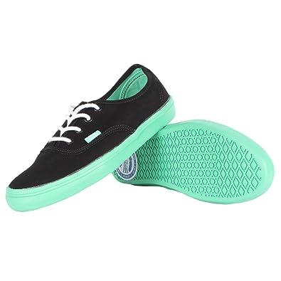 vans shoes uk 5