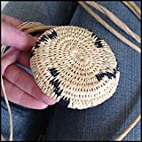 Traditional Coiled Basket Weaving Kit