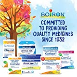 Boiron Camilia, Doses, Homeopathic Medicine for