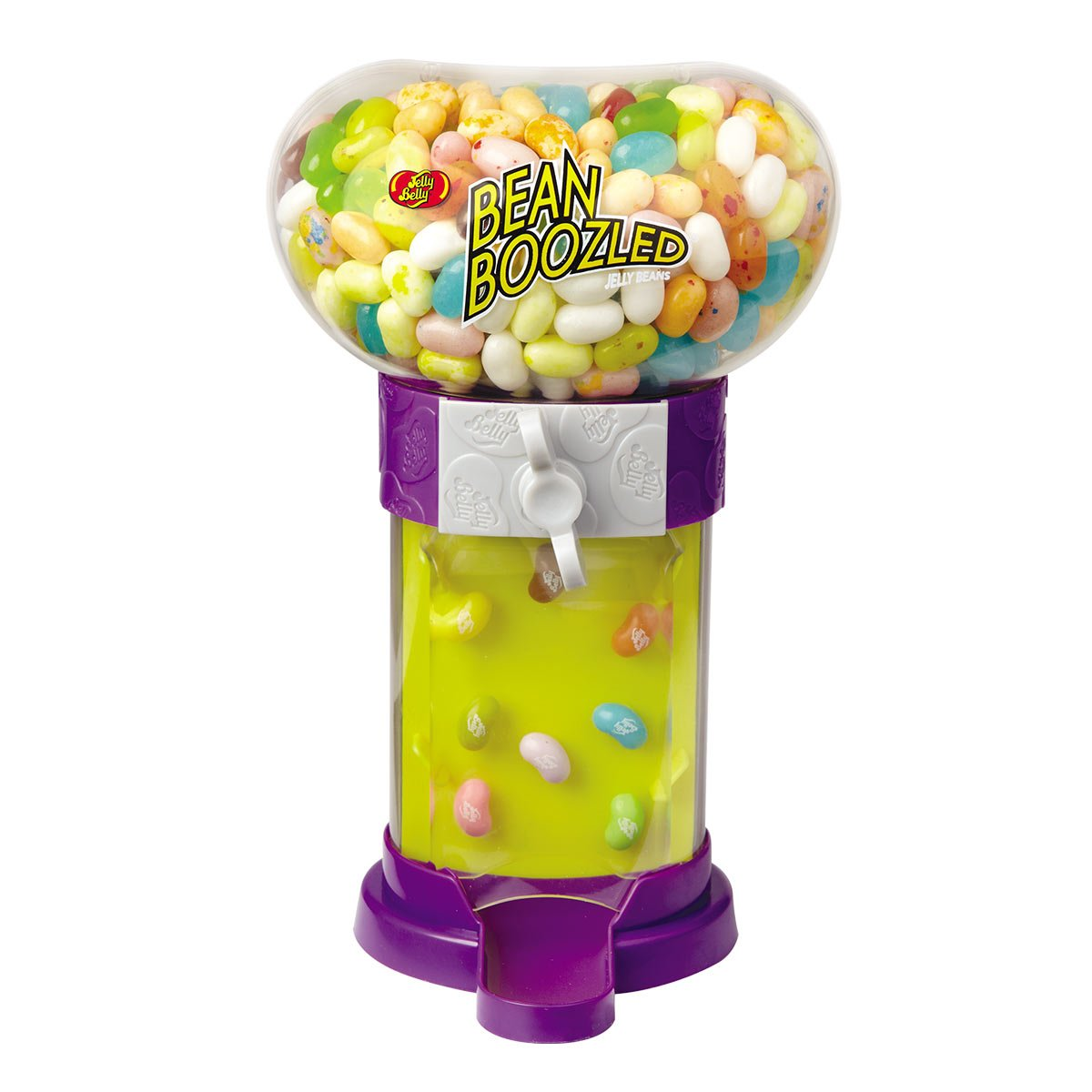 Jelly Belly BeanBoozled Bouncing Bean Machine by Jelly Belly
