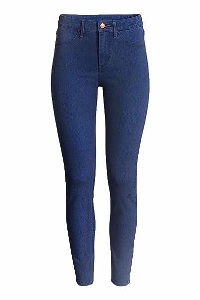 taille Femme Jeans charbon unique Zara Ex Noir Gris 36 Uqg6WRxnAw b9bd58e2c42