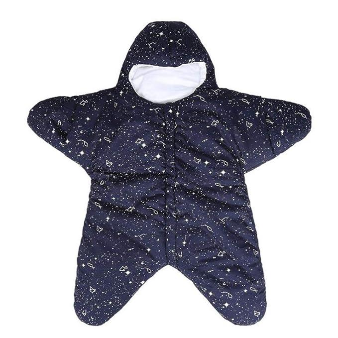 Amazon.com: Saco de dormir 100% lana original para bebé ...