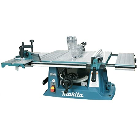 Makita mlt100 1500 w saw with guides keys blade and pusher amazon makita mlt100 1500 w saw with guides keys blade and pusher greentooth Image collections
