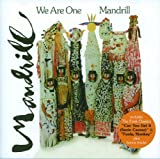 We Are One by Cherry Red UK