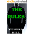 The Rules: Beautiful Forced Submission