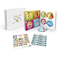 Disney Classics Komplettbox