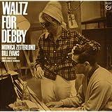Waltz for Debby