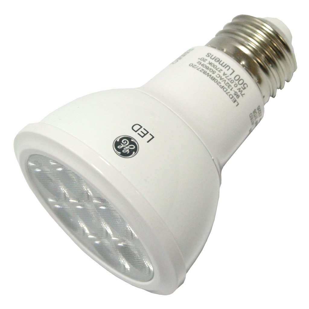 Led Lamps Reviews Cheap Lohas Par20 Indoor Led Flood Lamp Led Par30 Par30 Led Bulb 11