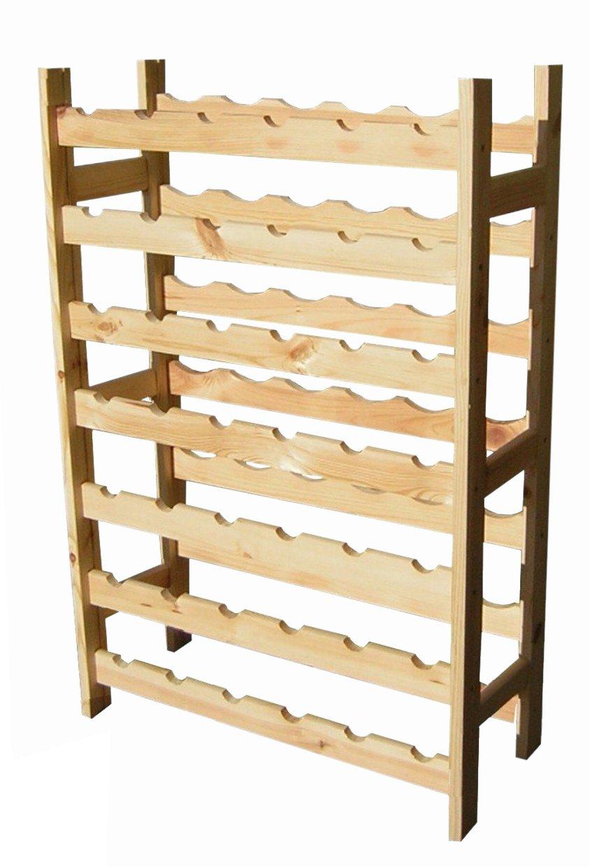 In legno per vino botte di vino in legno con cerchi in - Porta bottiglie ikea ...