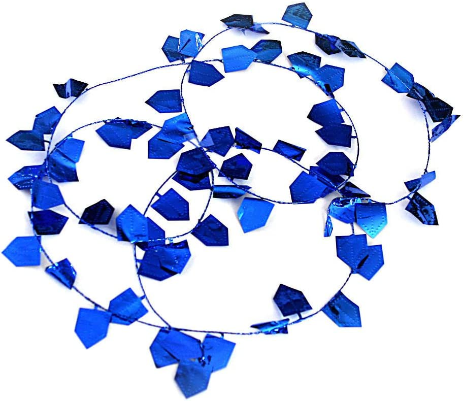 Where To Buy Hanukkah Decorations  from images-na.ssl-images-amazon.com