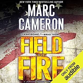 field of fire download pc free