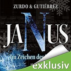 Janus: Im Zeichen des Sturms