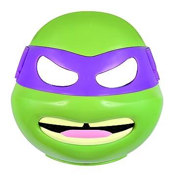 Tortugas Ninja - Máscara Donatello (Giochi Preziosi 92150 ...