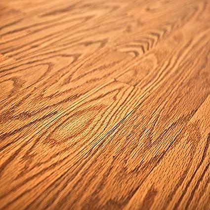 Quick Step Naturetec Home Sound Sunset Oak 7mm Laminate Flooring