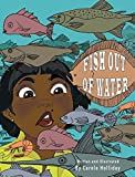 img - for Fish Out of Water book / textbook / text book