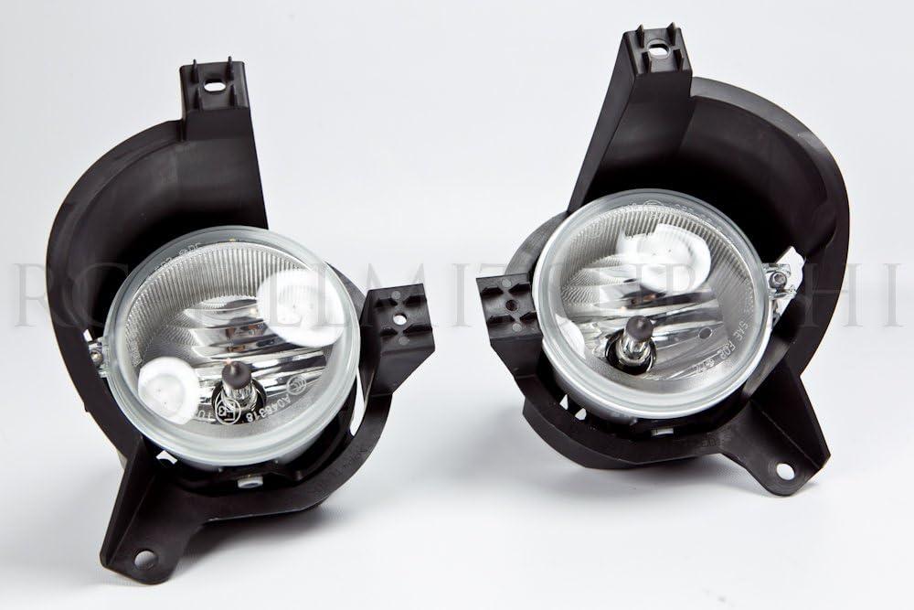 07 08 09 10 Hyundai Elantra Dash Light Dimmer Switch OEM