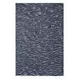 Cool Tools - Flexible Mega Tile - Ocean Motion - 9.25'' X 6''