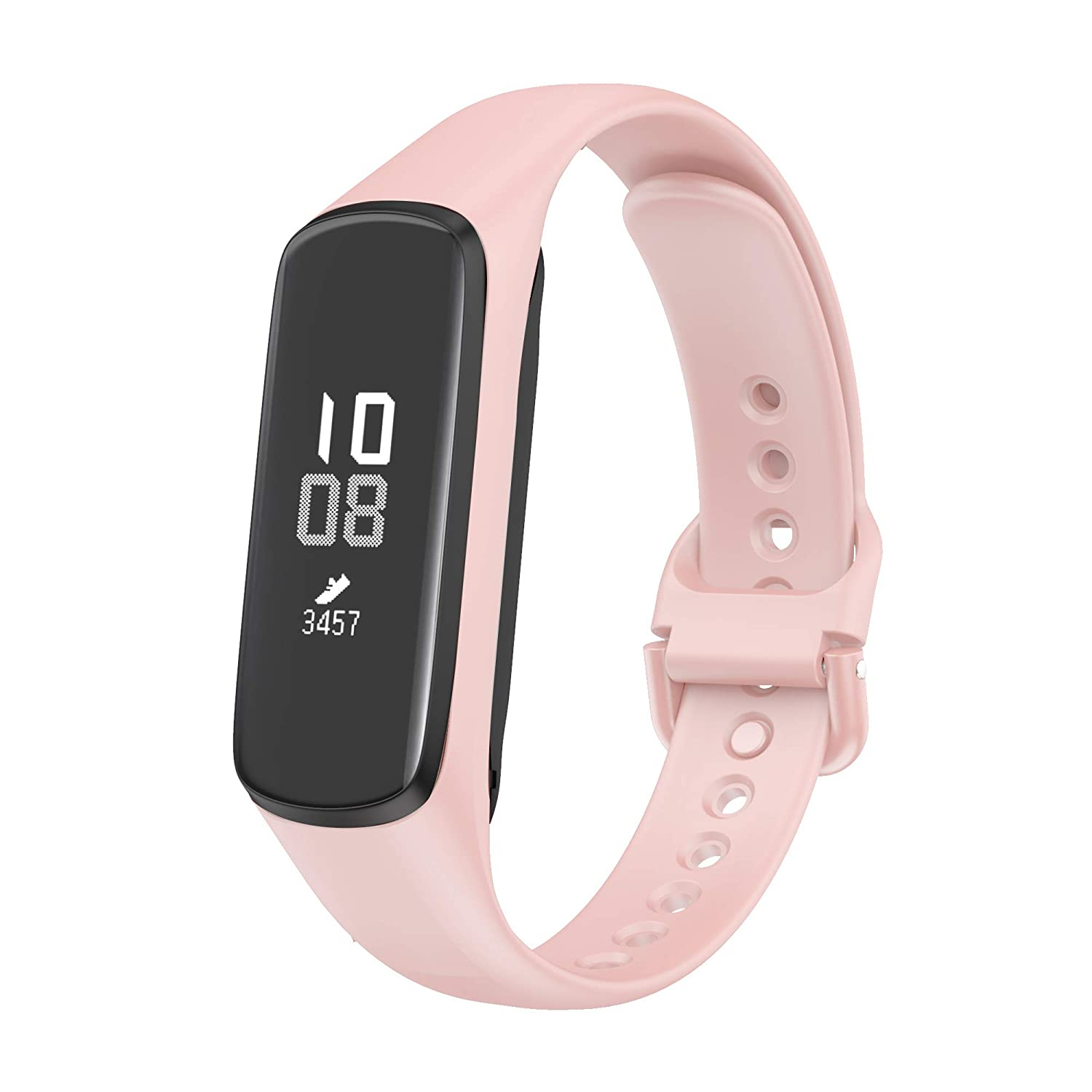 Amazon.com: ANCOOL Compatible with Samsung Galaxy Fit E Band ...