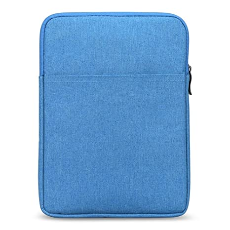 Watchwe Funda a Prueba de Golpes Kindle Paperwhite 2 3 Funda ...
