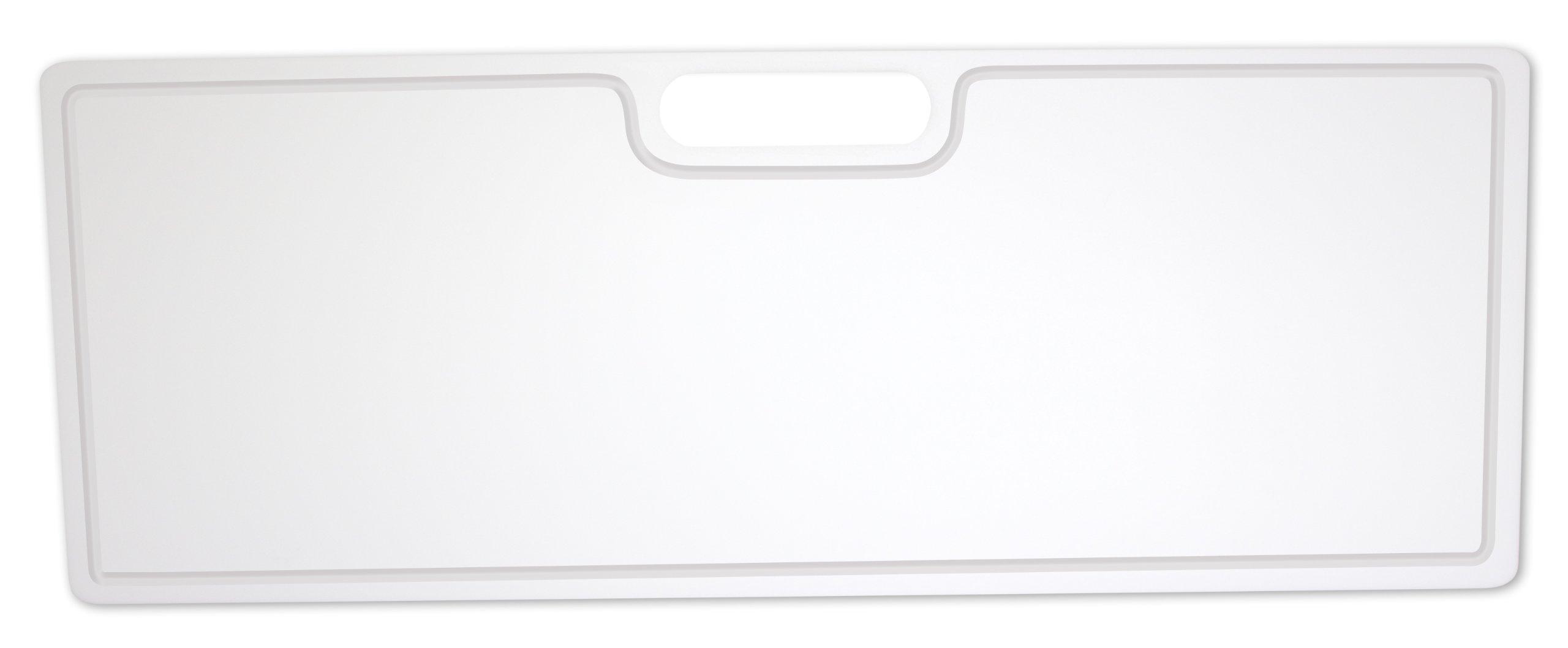 CHARD GPB-12 Game Processing Cutting Board, 12 x 32-Inch