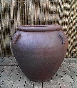 Stone Garden Planter, Large Garden Planter, Giant Garden Planter, Garden  Planter, Ceramic Garden Planter, Garden Pot, Tree Planters, Large Garden  Pots, ...