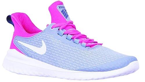 nike mujer zapatillas renew rival
