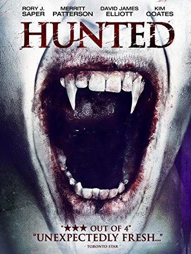 Hunted ()