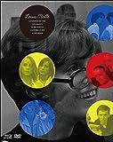 ルイ・マル 生誕80周年特別企画 Blu-ray + DVD BOX