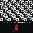 Radio Monte Carlo New Classics 8