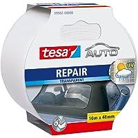 Tesa - Bandas para reparación de chapa