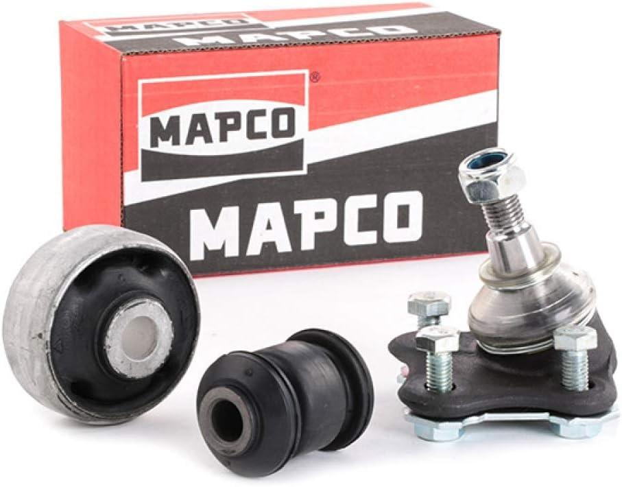 MAPCO 53282 Querlenker-Reparatursatz