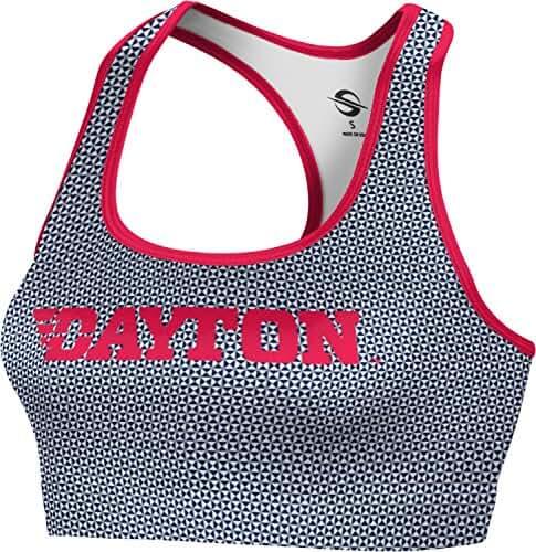 ProSphere Women's University of Dayton Embrace Sports Bra