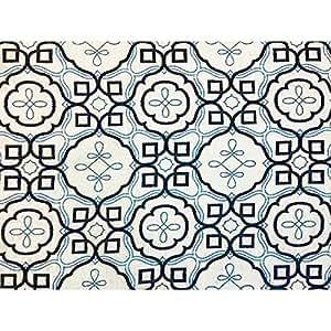 Amazon Com Precious Loveseat Ottoman Futon Cover 54 Inch
