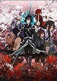 剣が君 for V 通常版 - PS Vita