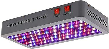 VIPARSPECTRA 450W LED grow light
