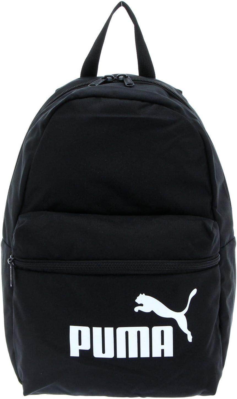 PUMA Phase Small Backpack - Mochilla Unisex niños