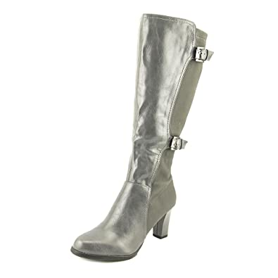 44017b7be106 LifeStride Women s Lacy Knee High Boot