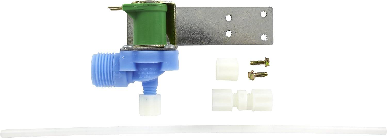 Frigidaire 5303917098 Water Valve