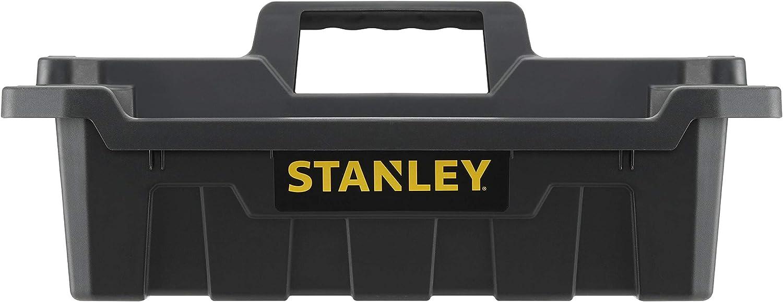 Bandeja multiusos STANLEY STST1-72359