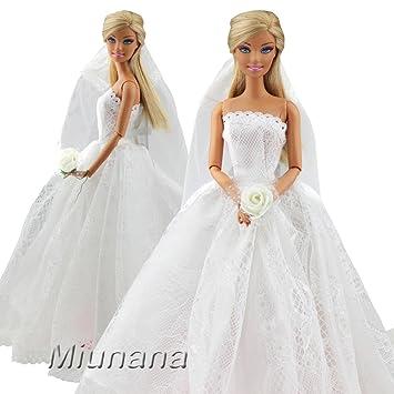 Juegos de barbie vender vestidos de novia