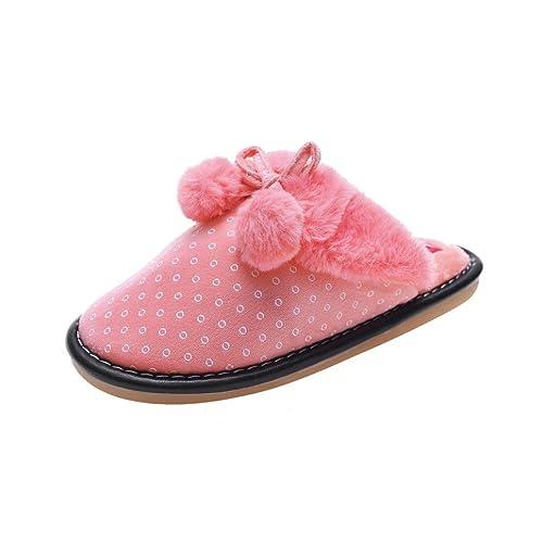 Pantofole Inverno  713d21356ea