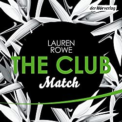 Match (The Club 2)