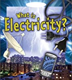 What Is Electricity?, Ron Monroe, 0778720845