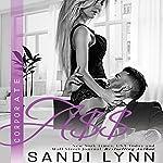 Corporate A$$ | Sandi Lynn