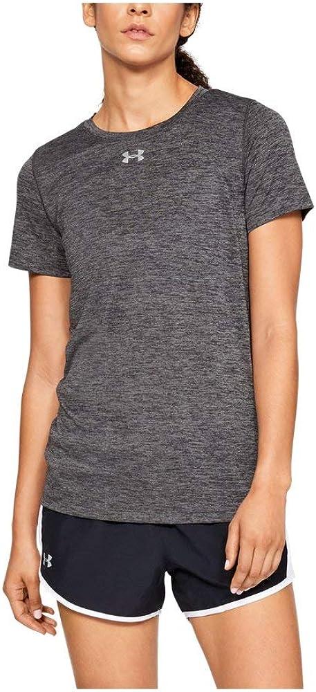 1b04b66f92692 Women's Locker T-Shirt
