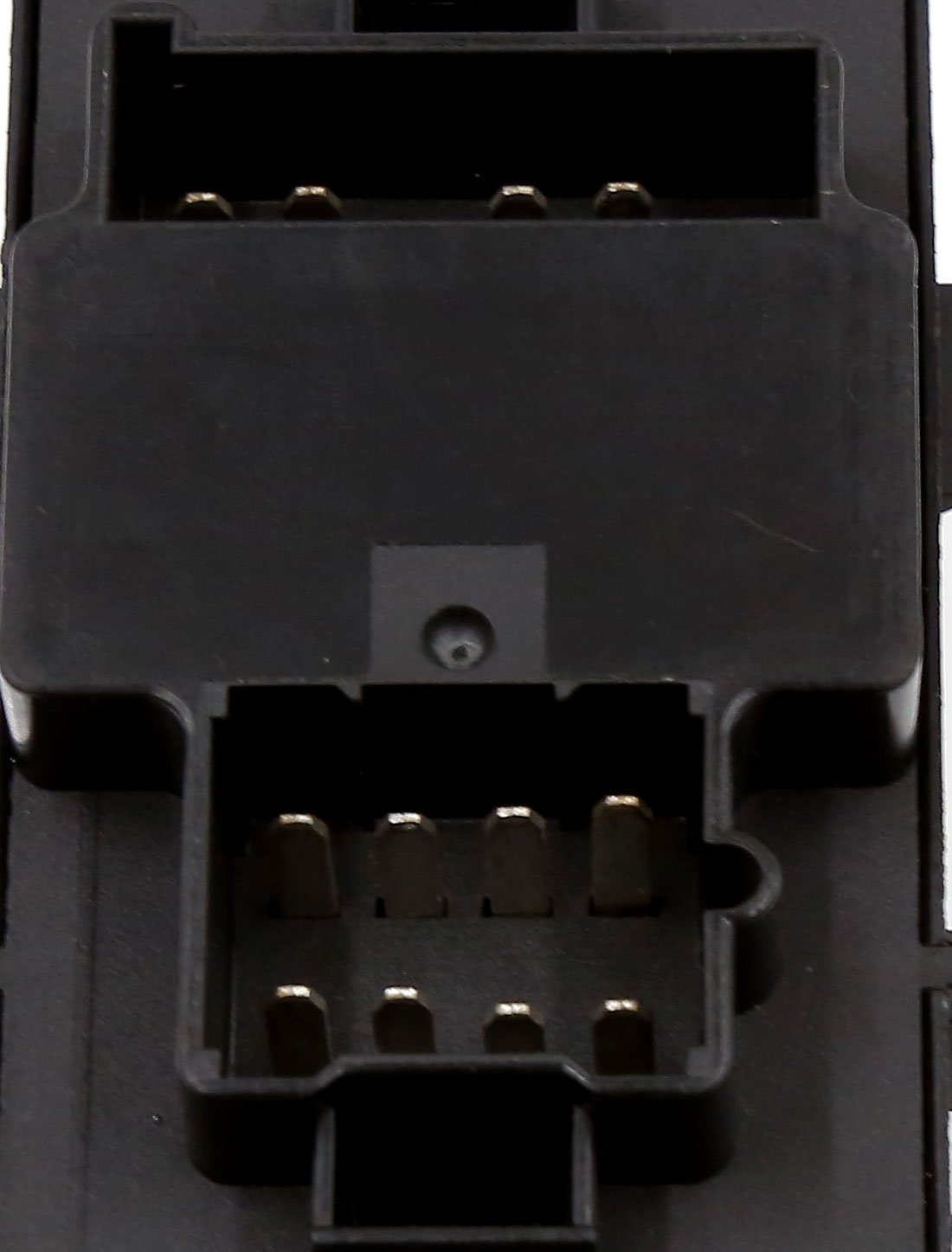 Uxcell a15091000ux0677 Power Window Switch