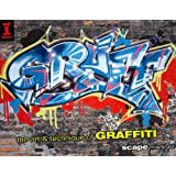 GRAFF: The Art & Technique of Graffiti