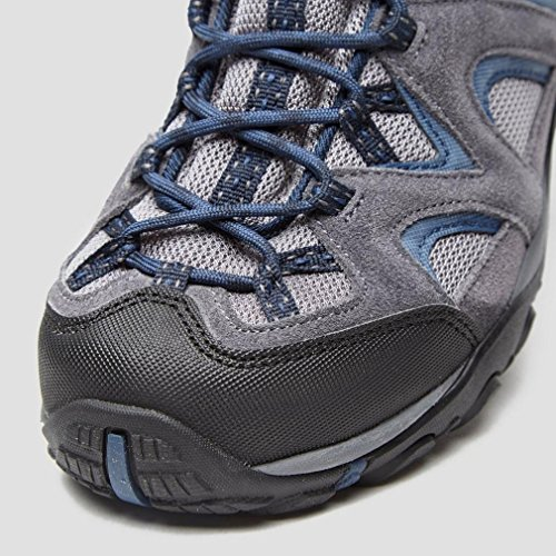 Merrell Men's Energis Waterproof Walking Shoe