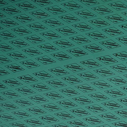 0.0625 Nitrile 1//16 Thick 12 x 48 White Rubber Sheet.