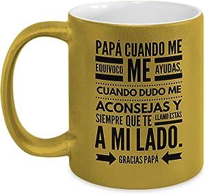 Mejor papa regalos | Regalos para papa en su dia | Dia del padre | Regalo para papi, abuelos, father's day
